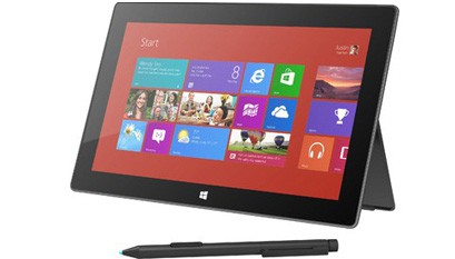 Will Microsoft Surface 2 Be A Hit Or Flop?