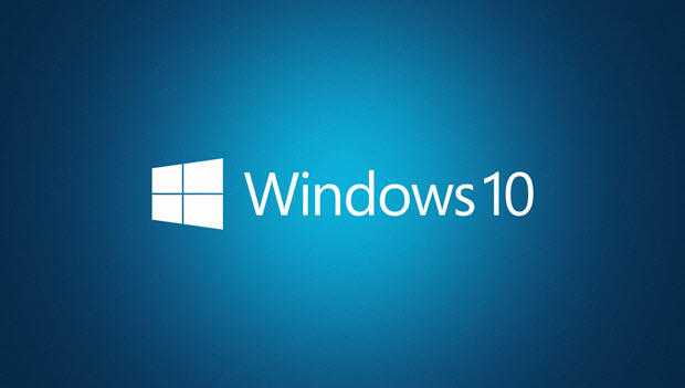 Windows 10 Features Spartan for Web Browsing